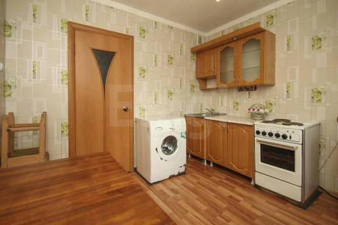 Продам 1-комн. кв. 32 кв.м. Тюмень, Мельничная - Фото 2