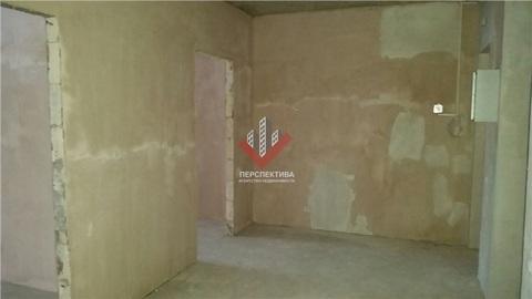 Квартира по адресу г. Уфа, Караидельская 62 - Фото 1