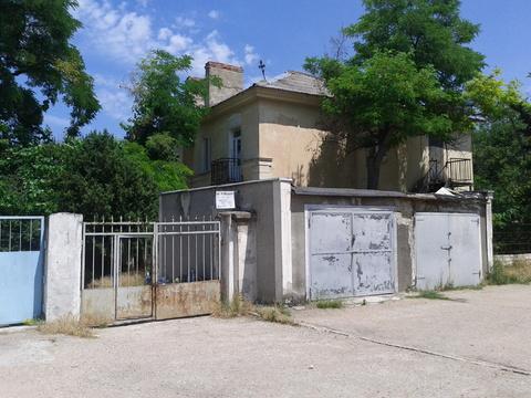 Продается отдельно стоящее здание в центре пл. 325кв.м, 2этажа - Фото 5