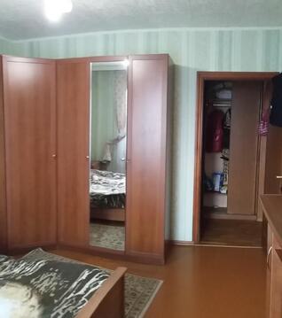Продажа двухкомнатной квартиры на Мальково с мебелью - Фото 3