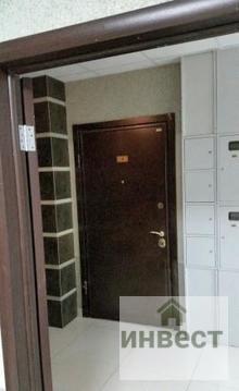Продается 2х комнатная квартира г.Наро-Фоминск ул.Войкова 5 - Фото 5
