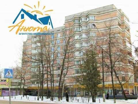 3 комн. Квартира в Обнинске Ленина 28 - Фото 1