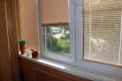 3-комнатная квартира Ковровский район, посёлок Первомайский - Фото 4