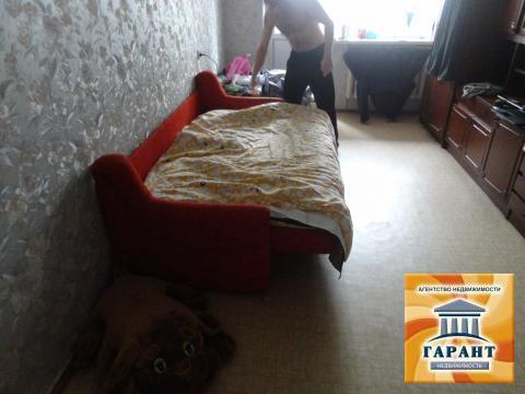 Аренда 3-комн. квартиры на ул. Гагарина 57 - Фото 4