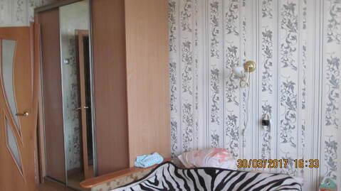 Продажа комнаты в тихом центре - Фото 1