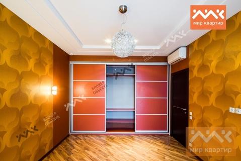 Аренда квартиры, м. Чернышевская, Новгородская ул. 28 - Фото 3