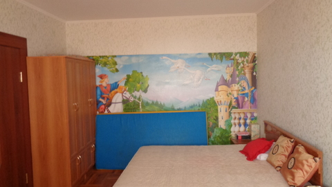 Продается 1-я квартира в г.Королёве мкр. Юбилейный на ул.Пушкинс - Фото 2