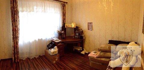 Сдам квартиру с техникой и мебелью в отличном состоянии. - Фото 2