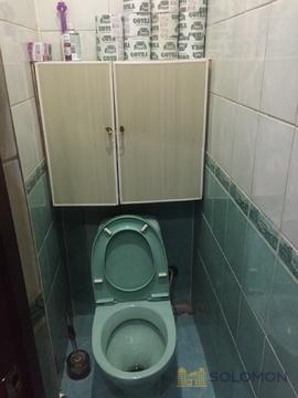 Квартира с ремонтом рядом с ж\д станцией Наро-Фоминск. - Фото 4