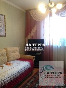 Квартира продажа Дубравная улица, 38 - Фото 4