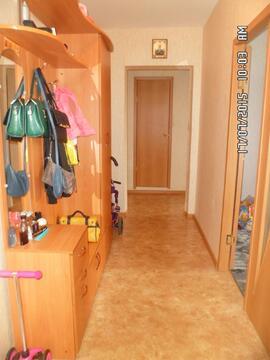 2 комнатная квартира в Копейске - Фото 5