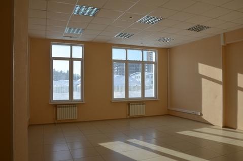 Продам помещения в Александрии - Фото 5