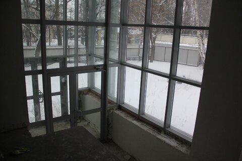 Продажа отдельно стоящего офисного здания - Фото 4