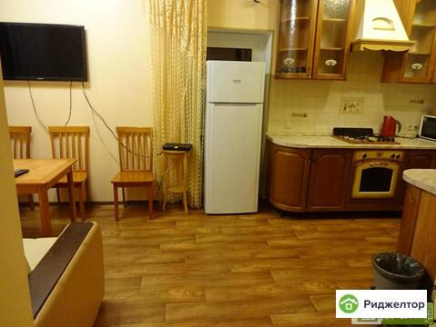 Аренда дома посуточно, Кочнево, Кимрский район - Фото 2