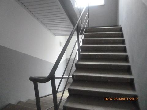 Продаю 1-ю квартиру в г. Михайловске