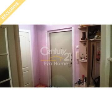 Продажа 1-комнатной квартиры на Билимбаевской - Фото 5