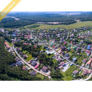 Продажа дома в Картмазово, 7-й км Киевского шоссе - Фото 4