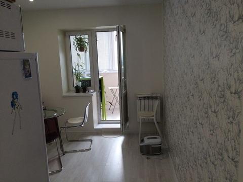 Новая 2х комнатная квартира в старых Химках - Фото 3