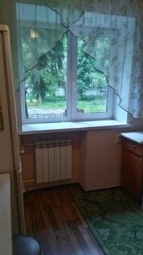 Продаю 2-комнатную квартиру в г.Бронницы - Фото 2