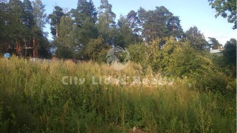 Изварино, Боровское, Минское шоссе 9 км от МКАД. Великолепный прилесно - Фото 1