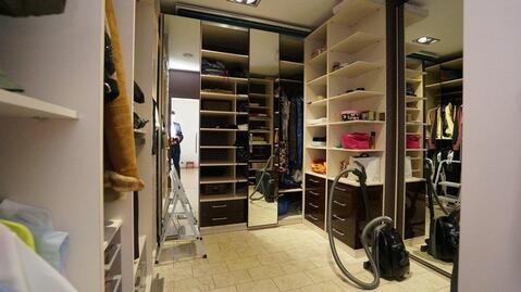 Купить квартиру с эксклюзивным ремонтом в доме премиум класса. - Фото 5