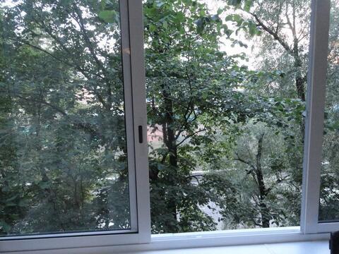 Комната 14,5 кв.м м.Измайлово - Фото 3