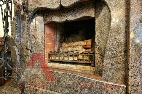 Пп супер цена трехкомнатная квартира на Невском проспекте 5 мин метро - Фото 3