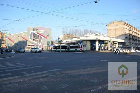 3к.кв Елизарова 14 - Фото 4