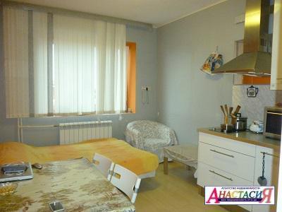 Продаем1 к.квартиру - Фото 2
