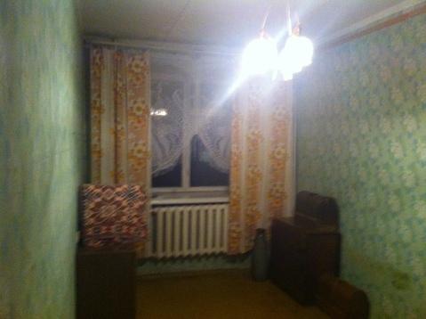 3-к. квартира г. Краснозаводск - Фото 3