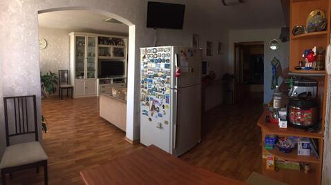 3 комнатная квартира на ул. Менделеева 122. - Фото 3