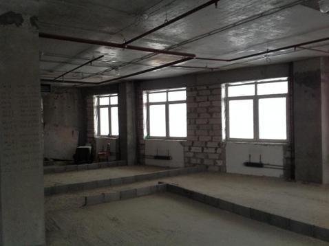Аренда офис г. Москва, м. Семеновская, ул. Борисовская, 1 - Фото 4