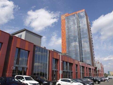 Продажа готового бизнеса, Ул. Бутлерова - Фото 2