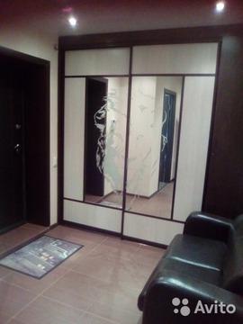 Продажа 3-комнатной квартиры, 75 м2, Пушкина, д. 38б, к. корпус Б - Фото 1