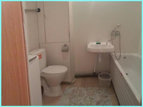 Купить квартиру Выхино Некрасовка Парк 89671788880 Александр - Фото 2