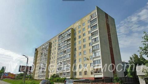 Продажа квартиры, Калуга, Ул. Советская