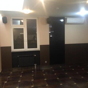 Сдается помещение под ресторан (готовый бизнес) - Фото 4