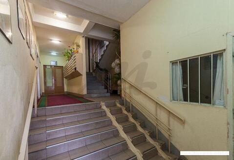 Продается квартира, , 51м2 - Фото 4
