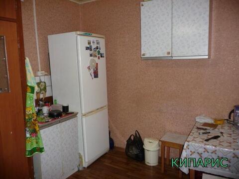 Сдается комната в со Ленина 103 - Фото 1