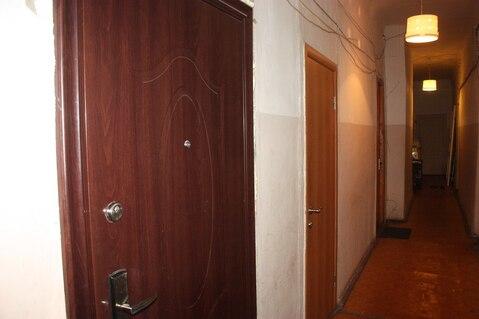 Комната 13,8 м.Электросила - Фото 4