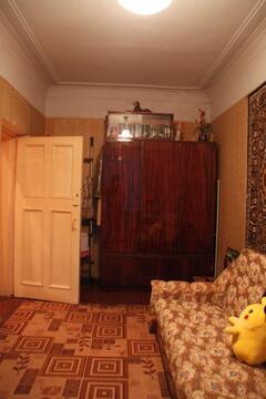 Продаю 4-х комнатную квартиру 100 кв.м. - Фото 5