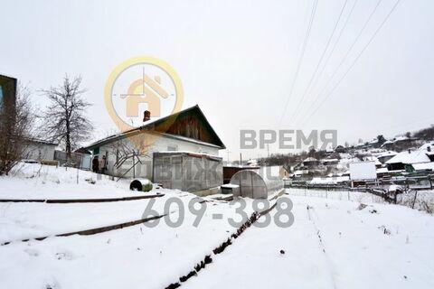 Продажа дома, Новокузнецк, Ул. Медицинская - Фото 4