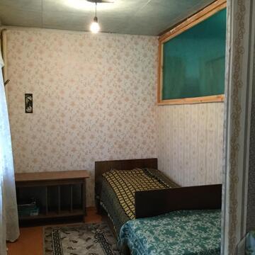 Дом в Новоживотинном - Фото 4