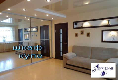Продам 3-х комнатную на Московке - Фото 4