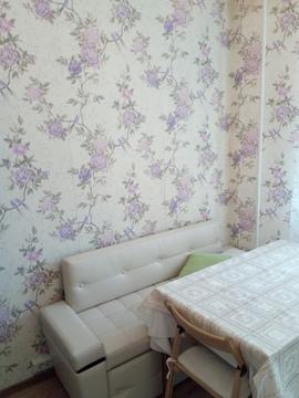 """Отличная 1 комнатная квартира в ЖК """"Пятница"""" в Брехово - Фото 4"""