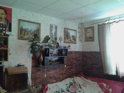 Продажа 3-квартиры - Фото 4