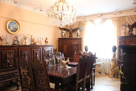 Купить квартиру у метро Нижегородская - Фото 4
