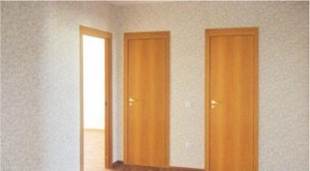 Продажа квартиры, м. Старая Деревня, Ул. Оптиков - Фото 3