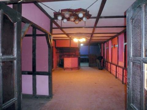 Продается нежилое помещение, г. Наро-Фоминск, площадь Свободы - Фото 4