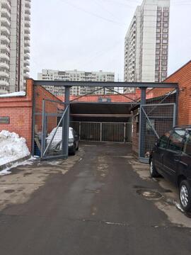 Продажа , ул. Красноярская д. 1 А - Фото 5